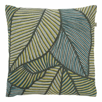 Dutch Decor Ronat Scatter Cushion