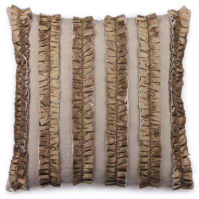 Dutch Decor Paraguay Scatter Cushion
