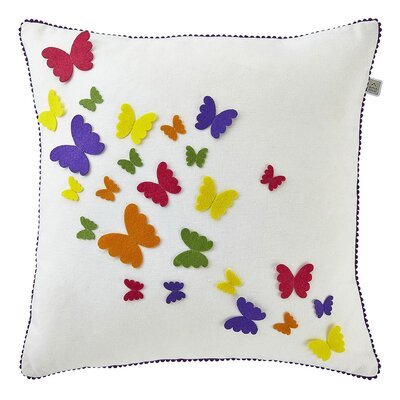 Dutch Decor Vanisha Cushion Cover