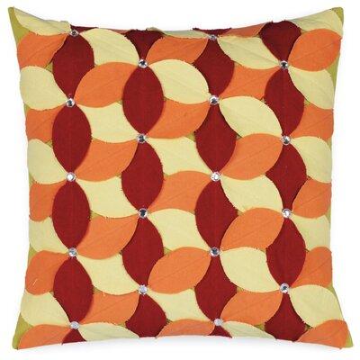 Dutch Decor Salamanca Cushion Cover