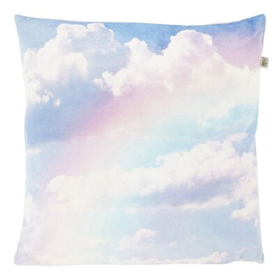 Dutch Decor Rainbow Cushion Cover