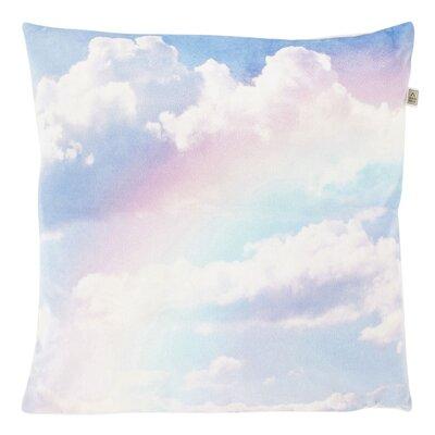 Dutch Decor Rainbow Scatter Cushion