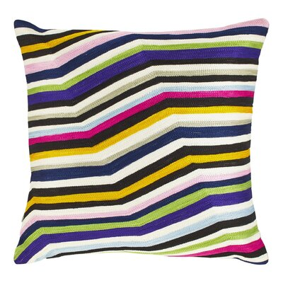 Dutch Decor Nazano Scatter Cushion