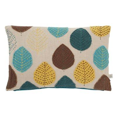 Dutch Decor Scodu Scatter Cushion