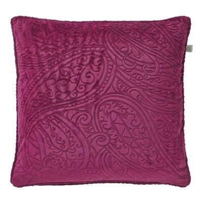 Dutch Decor Odorata Cushion Cover
