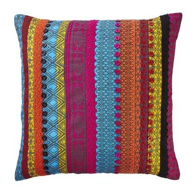 Dutch Decor Turbigo Cushion Cover
