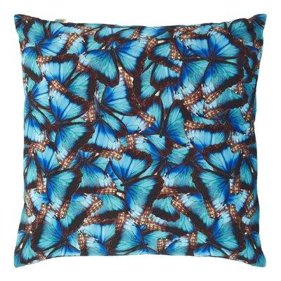 Dutch Decor Roullien Cushion Cover