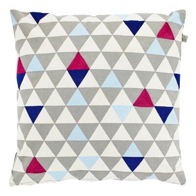 Dutch Decor Omega Scatter Cushion