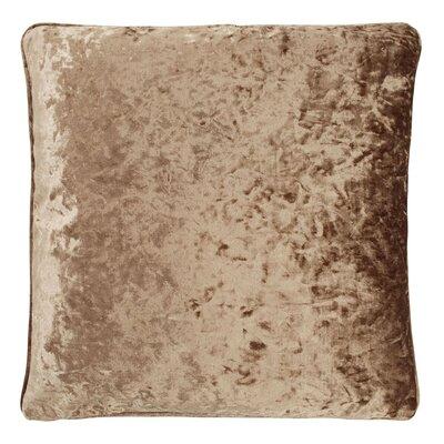 Dutch Decor Senda Cushion Cover