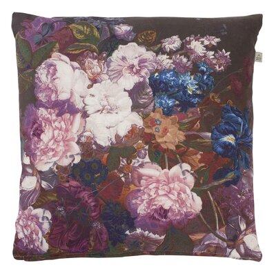 Dutch Decor Riseco Cushion Cover