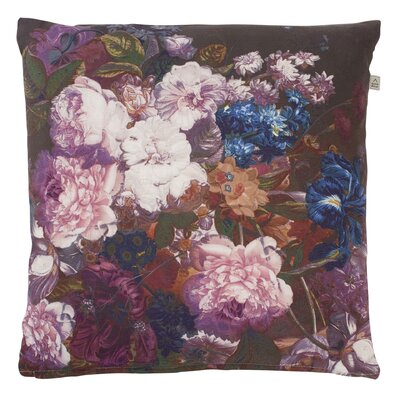 Dutch Decor Riseco Scatter Cushion