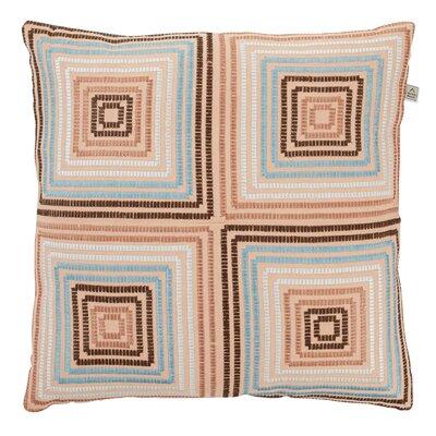 Dutch Decor Sarita Cushion Cover