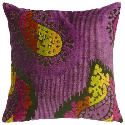 Dutch Decor Paisley Cushion Cover