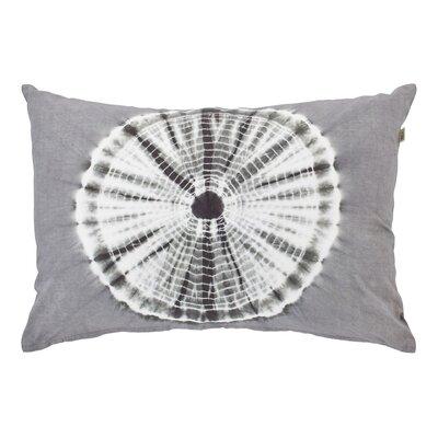 Dutch Decor Yark Cushion Cover