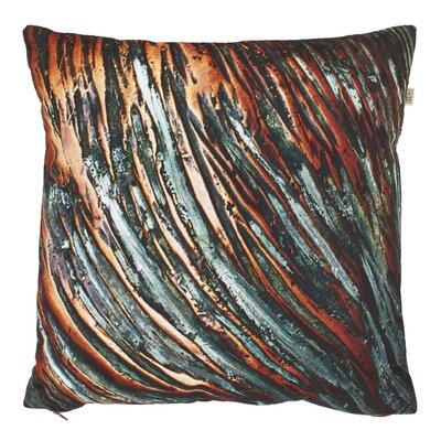 Dutch Decor Scratch Cushion Cover