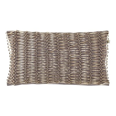 Dutch Decor Myratha Cushion Cover