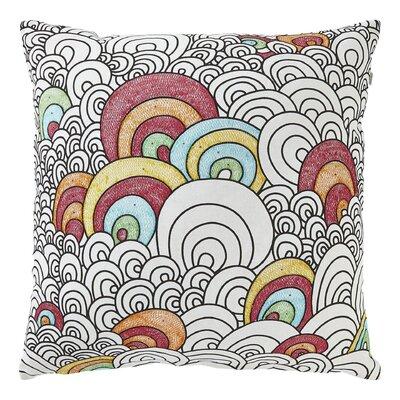 Dutch Decor Vivienne Cushion Cover