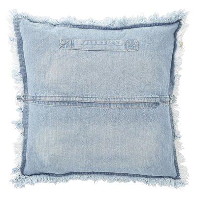 Dutch Decor Nisha Cushion Cover