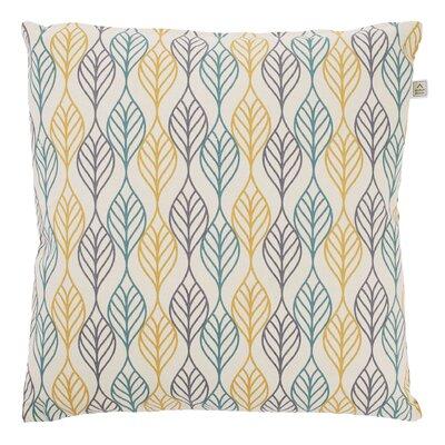 Dutch Decor Xara Scatter Cushion