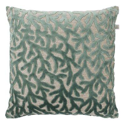 Dutch Decor Rema Scatter Cushion