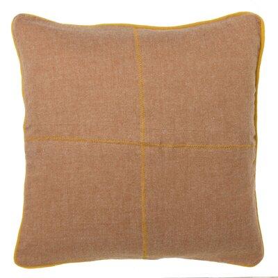 Dutch Decor Pantin Cushion Cover