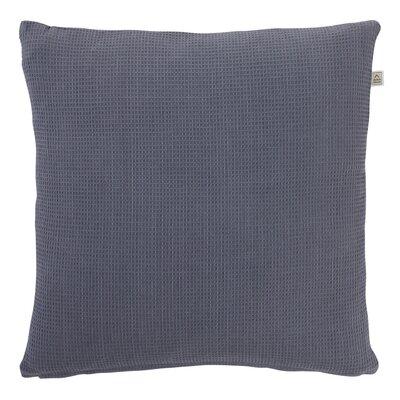 Dutch Decor Trapico Cushion Cover