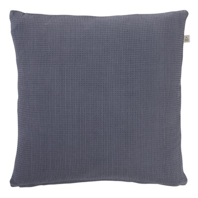 Dutch Decor Trapico Scatter Cushion