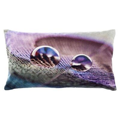 Dutch Decor Roanne Scatter Cushion