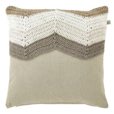 Dutch Decor Temu Cushion Cover