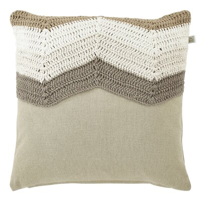 Dutch Decor Temu Cushion Cover