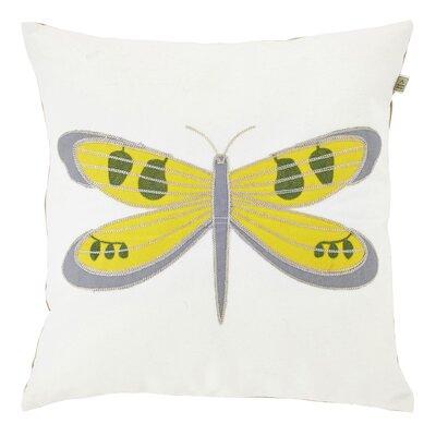Dutch Decor Peryn Scatter Cushion