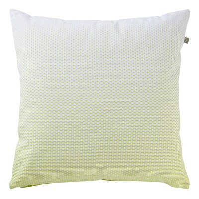 Dutch Decor Pero Cushion Cover
