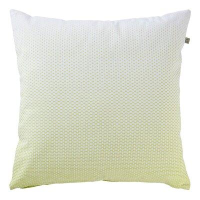 Dutch Decor Pero Cushion Cover