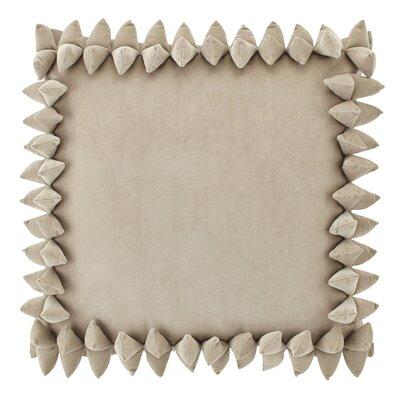 Dutch Decor Jumper Cushion Cover