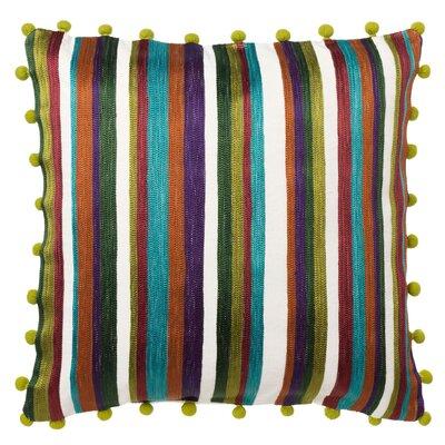 Dutch Decor Santos Cushion Cover