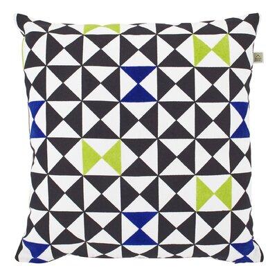Dutch Decor Talke Cushion Cover
