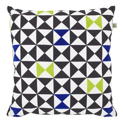 Dutch Decor Talke Scatter Cushion