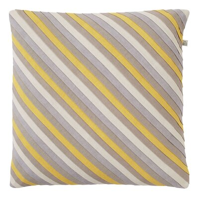 Dutch Decor Mateo Cushion Cover