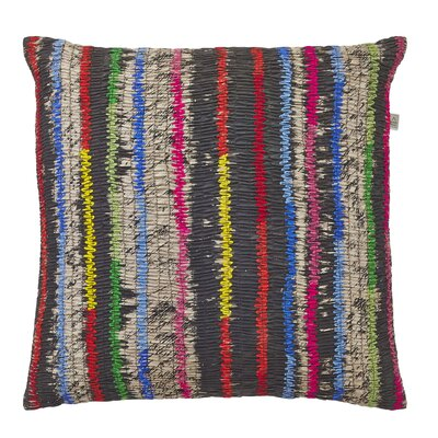 Dutch Decor Roland Cushion Cover