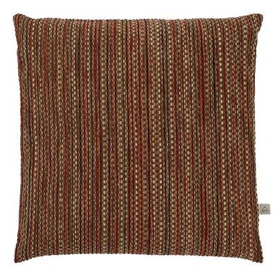 Dutch Decor Jano Scatter Cushion