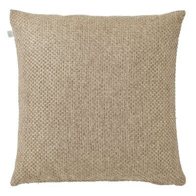 Dutch Decor Remitro Scatter Cushion