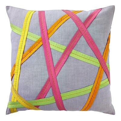 Dutch Decor Meran Cushion Cover