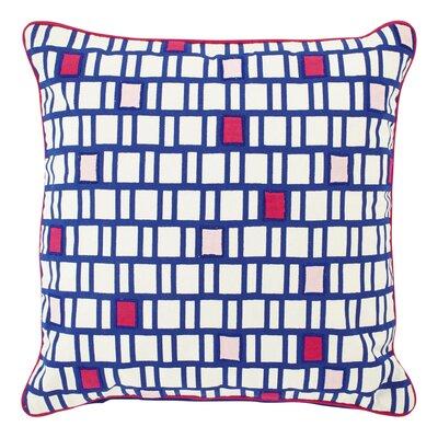 Dutch Decor Xarpa Cushion Cover