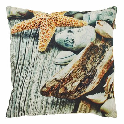 Dutch Decor Seastar Scatter Cushion