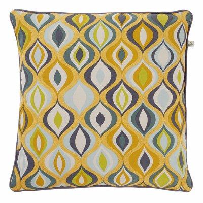 Dutch Decor Kari Scatter Cushion