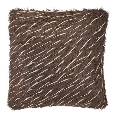 Dutch Decor Spicata Cushion Cover