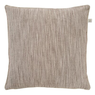 Dutch Decor Viana Cushion Cover