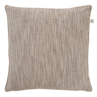 Dutch Decor Viana Cushion Cover