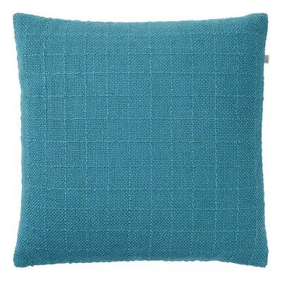Dutch Decor Waele Cushion Cover