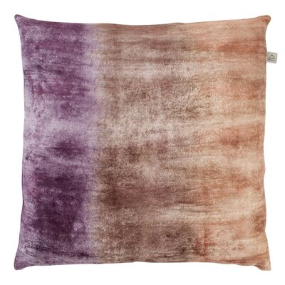 Dutch Decor Sopan Cushion Cover